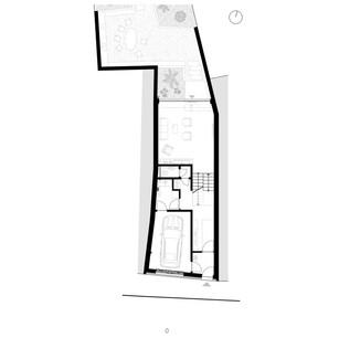 11_plan-compressor.jpg