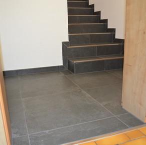Treppensanierung_Mörsdorf2.JPG