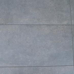 Ströher Terrassenplatte