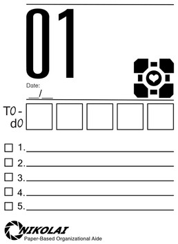 Tolmoff.Notepad.jpg