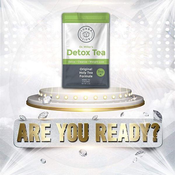 Lurra ~ Detox Tea Are You Ready.jpg