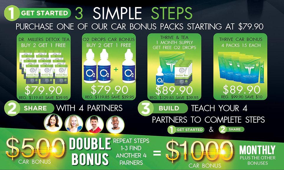 Lurra ~ 3 Steps Car Bonus.jpg