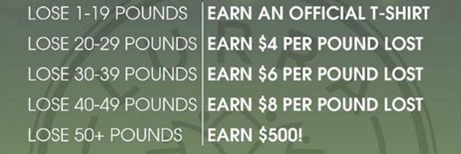 Lurra ~ Paid Per Pound.PNG