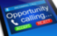 Marketing ~ Opportunity Calling.jpg