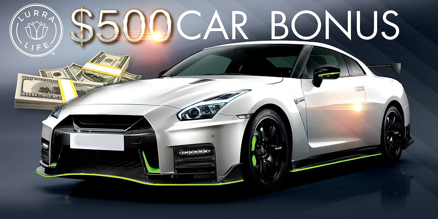 Lurra ~ Car Bonus.jpg