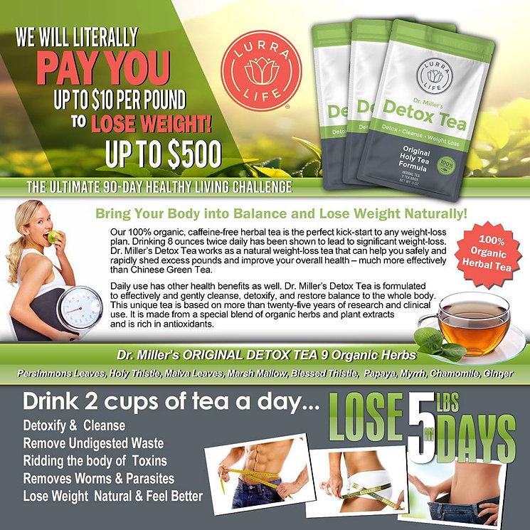 Lurra ~ 90 Day Tea Challenge.jpg