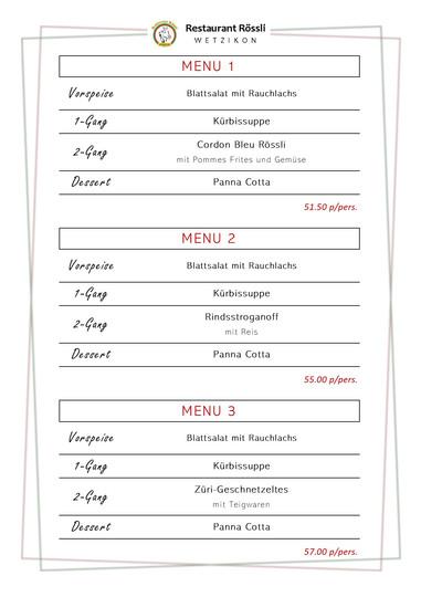 menus.1.jpg