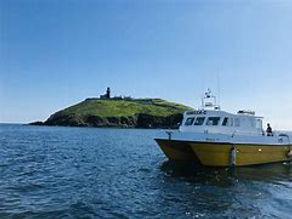ballycotton sea adventures 4.jpg
