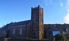 ballycoton sea church.jpg