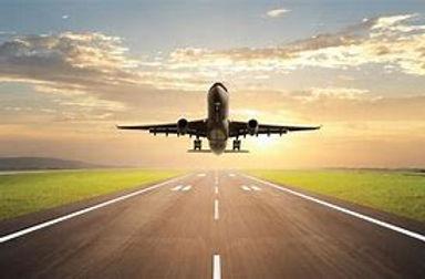 plane taking off.jpg