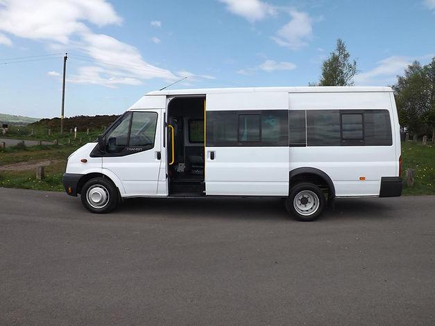 3283-17-seat-minibus-sales-006.jpg