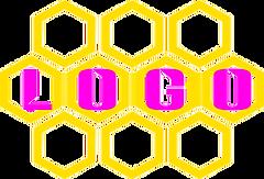 Logo8888_.png
