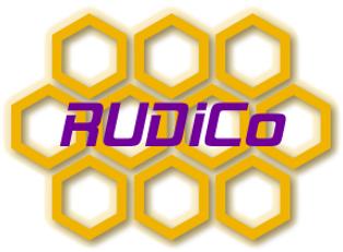 RUDiCo_22__8888.png