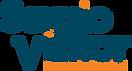 Logo-Sergio-Victor.png