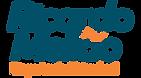 Logo-Mellao.png