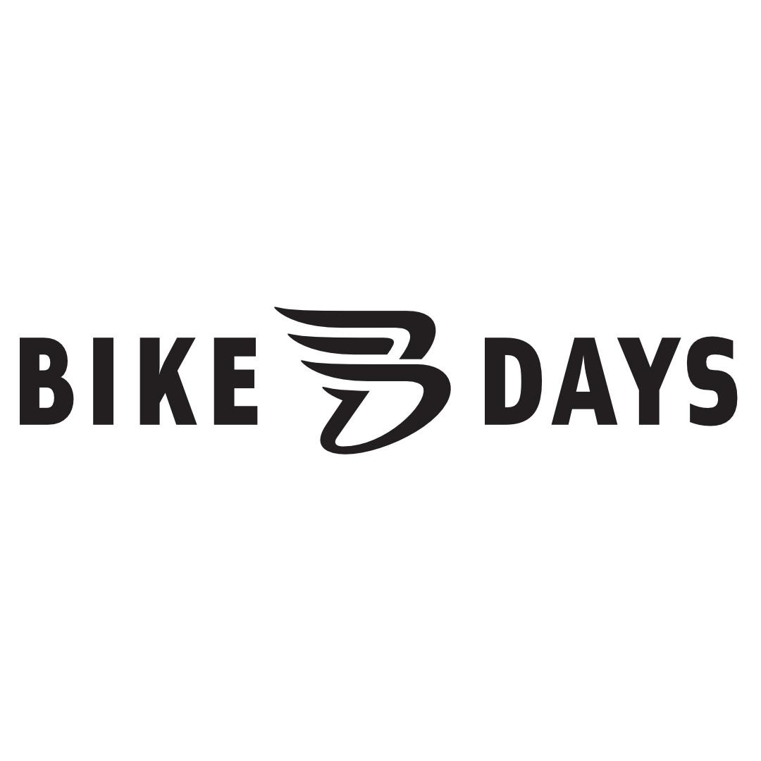 Bike Days