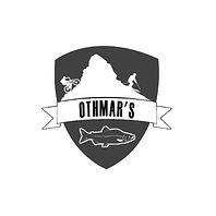 Othmars.jpg
