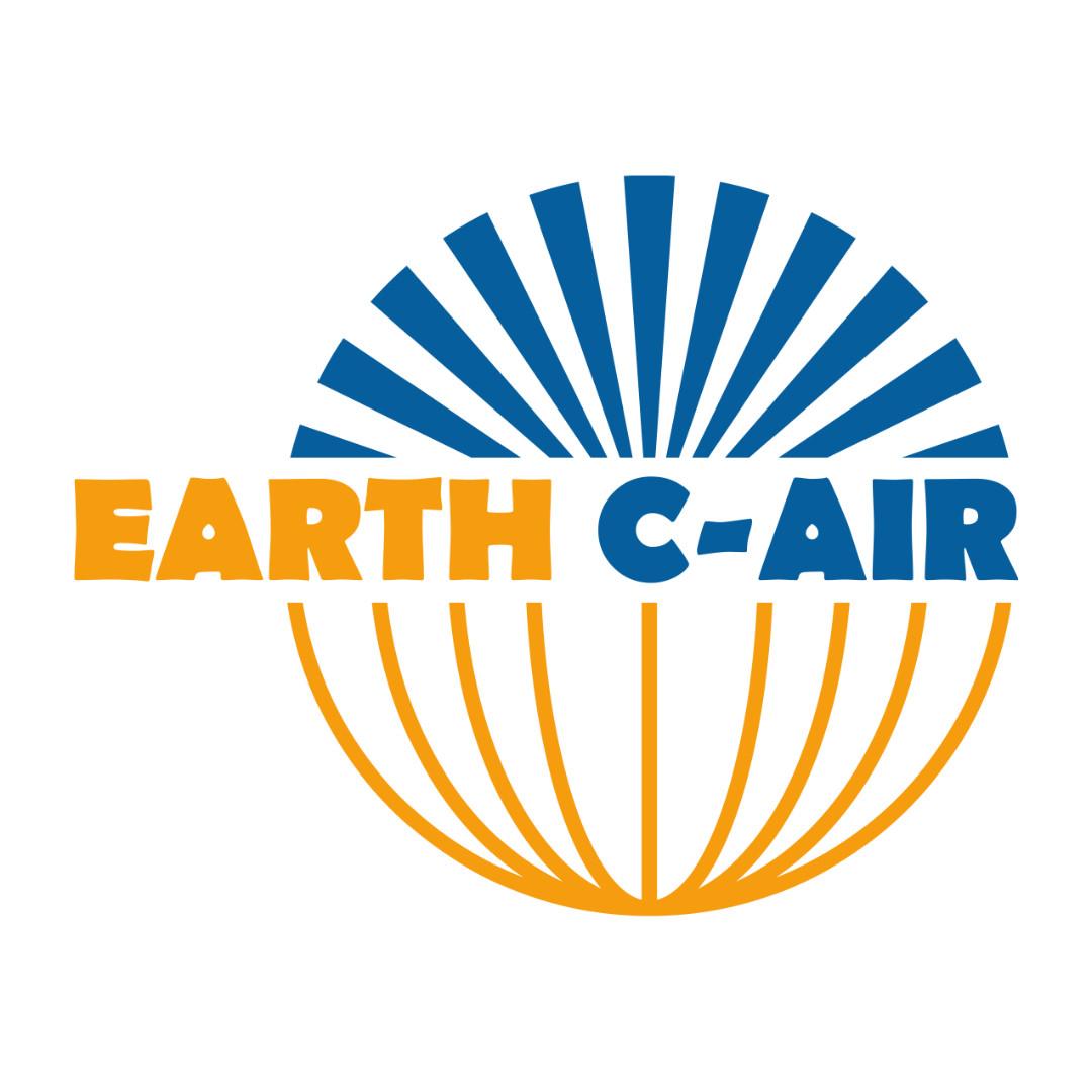 Earth C-Air - Hilfe für Nepal