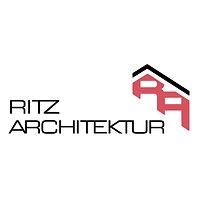Ritz Hans.jpg