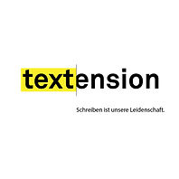 Textension