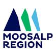 Moosalpregion