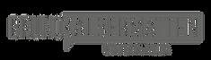 Bruno%20Kalbermatten_Logo-01_edited.png