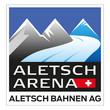 Aletsch.jpg