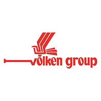 Volken Group
