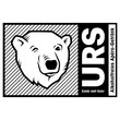 Urs - Eisbär statt Kater