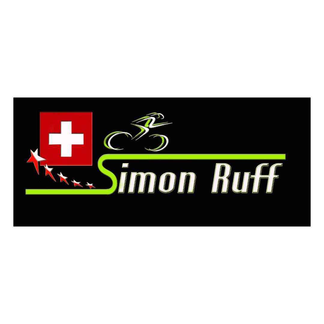 Simon Ruff.jpg