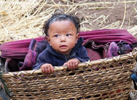 Direkthilfe für Nepal: Unser ehrenamtliches Engagement
