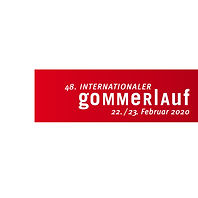 Internationaler Gommerlauf