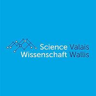 Wissenschaft Wallis.jpg