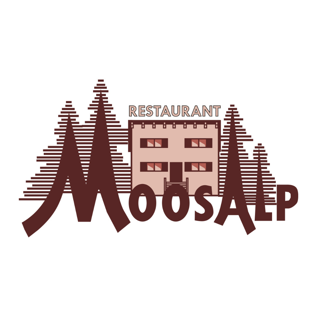 Restaurant Moosalp.jpg