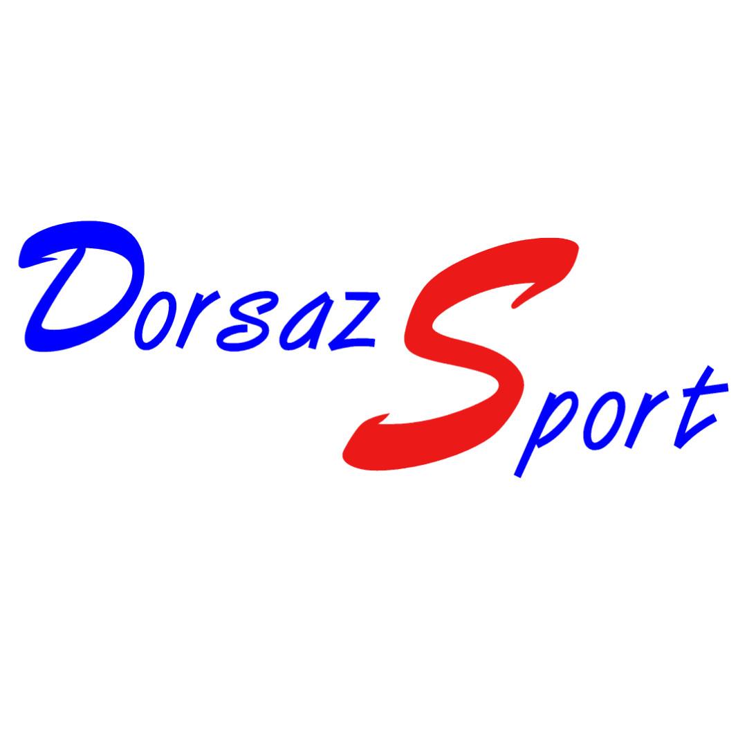 Dorsaz Sport