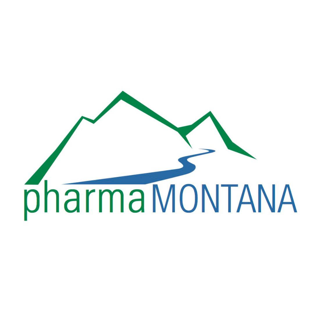 pharmaMONTANA