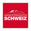 Wandermagazin Schweiz