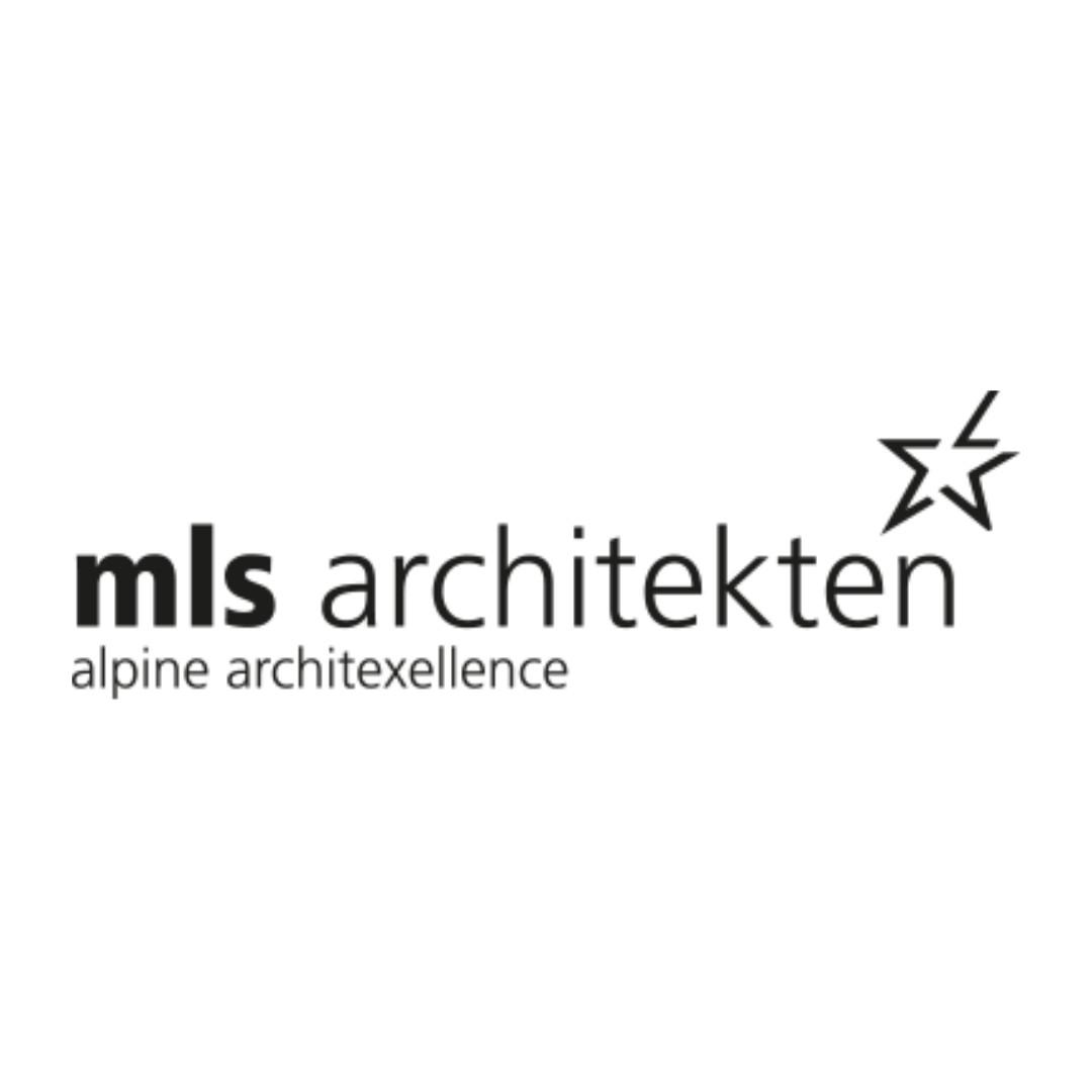 mls architekten