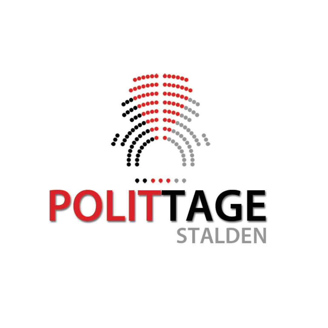 Polittage Stalden