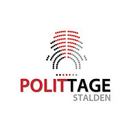 Polittage Stalden