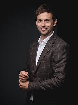 Bruno Kalbermatten