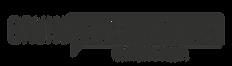 Bruno Kalbermatten_Logo-01.png