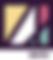 MNSTRS Sqrd Logo.png