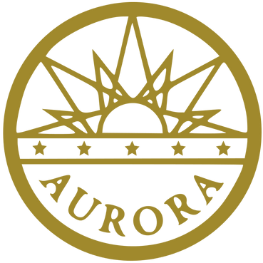 Aurora Gold Seal.png