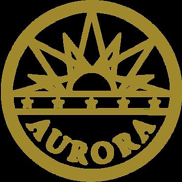 Aurora Gold Seal.png