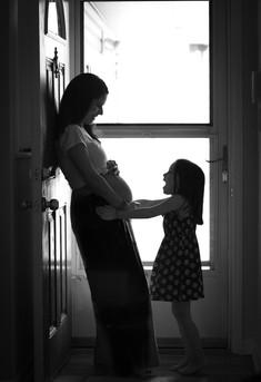 Maternity Photography, Photographers Near Me, Suffolk County Photographer, Nassau County Photographer, Long Island Photographer
