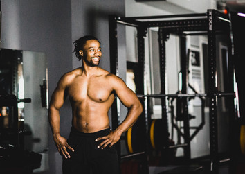 FitnessPhotographysuffolkcounty.jpg