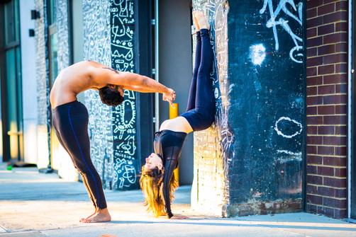 Yoga Photographer, Suffolk County Photographer, Nassau County Photographer, Long Island Photographer,
