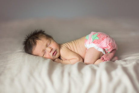 Long Island Newborn Photographer,  Suffolk County Photographer, Nassau County Photographer, Long Island Photographer