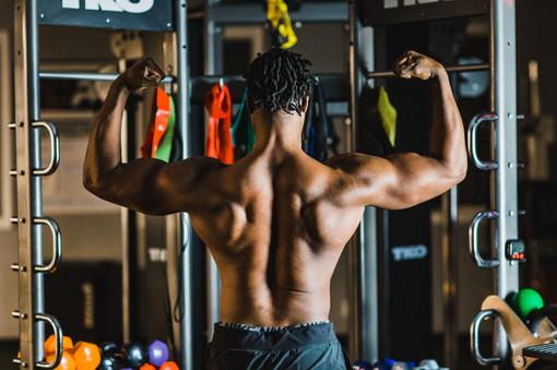 Long Island Fitness Photography .jpg